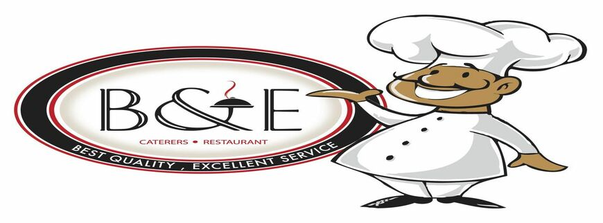 B&E Caterers and Restaurant Ltd