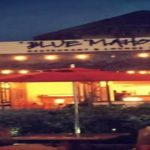 Blue MahoeRestaurant
