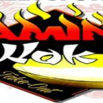 Flamin Wok Jamaican Chinese Take-Out