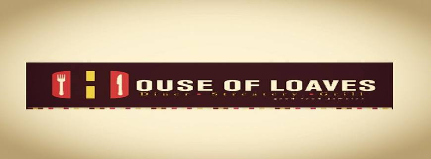 House of Loaves