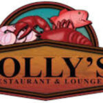 Jolly's Restaurant