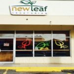 New-Leaf-Vegetarian-Restaurant.