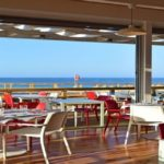 Sea Deck Restaurant