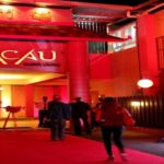 The Macau Gaming Lounge & Bar