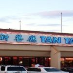 tan-tan-restaurant-original
