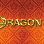 Dragon Court Restaurant