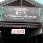Mongoose Jamaica Restaurant & lounge