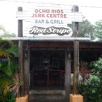 Ocho Rios Jerk Center
