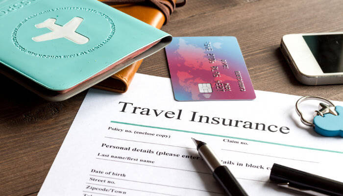 Travel-Insurance-form
